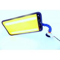 PDR лампа Yellow Profi 400/200мм Арт 2.6.17