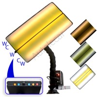 PDR лампа 360/180мм 5полос Арт 2.6.53