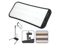 PDR лампа 560/250мм Арт 2.6.58