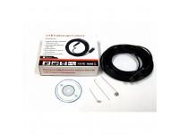 USB эндоскоп VQS-10mm-5m