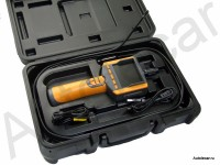 Эндоскоп VC-133-5.5mm-2m Dual