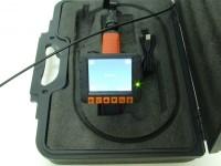 Эндоскоп VQ 444-5.5mm-1.5m