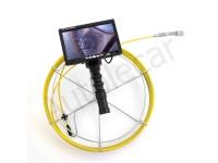 VJT-31-22мм-20м Эндоскоп для труб и канализации