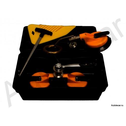 Инструмент для срезки стекол струной Арт 3.5.13