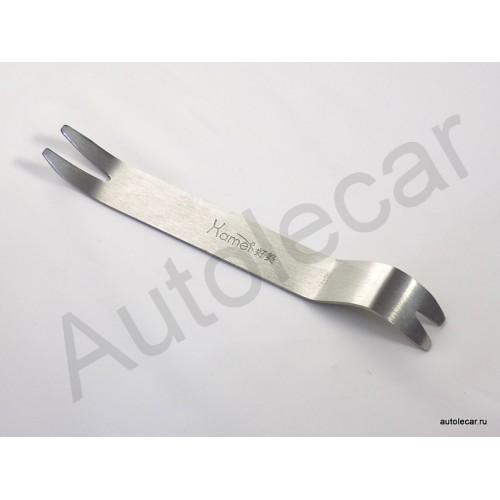 Лопатка для разборки салона авто Арт 2.16.20