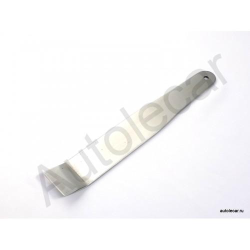 Лопатка для разборки салона авто Арт 2.16.43