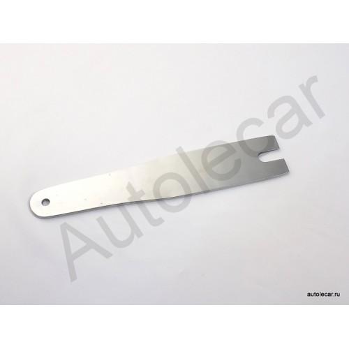 Лопатка для разборки салона авто Арт 2.16.44
