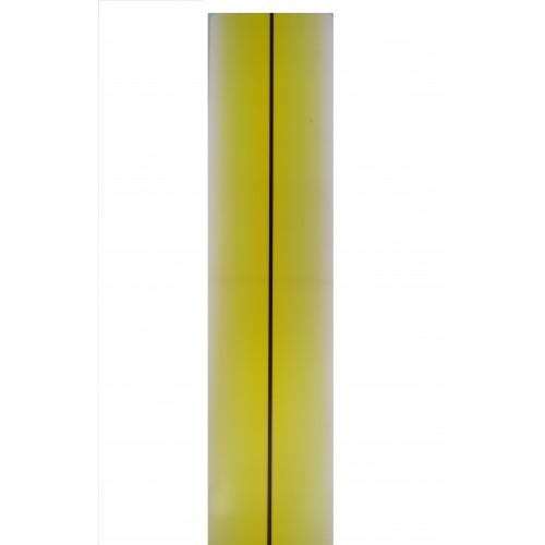 Светорассеиватель  PDR Лампы 900мм/200мм