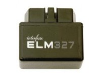Сканер ELM327 bluetooth mini Арт 4.2.4