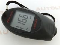 Толщиномер CM802FN