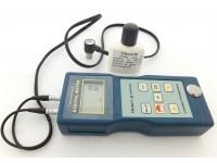 Толщиномер ультразвуковой ТМ-8811