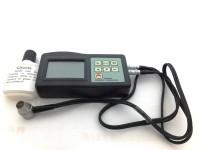 Толщиномер ультразвуковой ТМ-8812