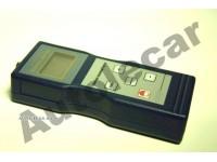 Толщиномер CM-8820