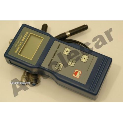 Толщиномер CM-8822