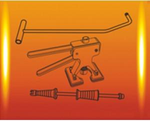 PDR инструмент для удаления вмятин