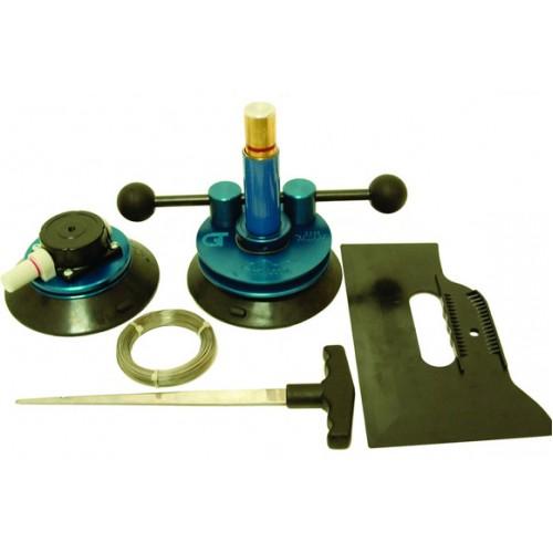 Инструмент для срезки стекол Арт 3.5.8