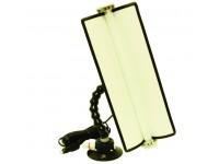 PDR лампа Арт 2.6.5 (США)