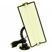PDR лампа 430/180мм Арт 2.6.5 (США)