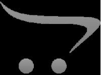 Праймер / грунтовка поверхности Tryxol 728